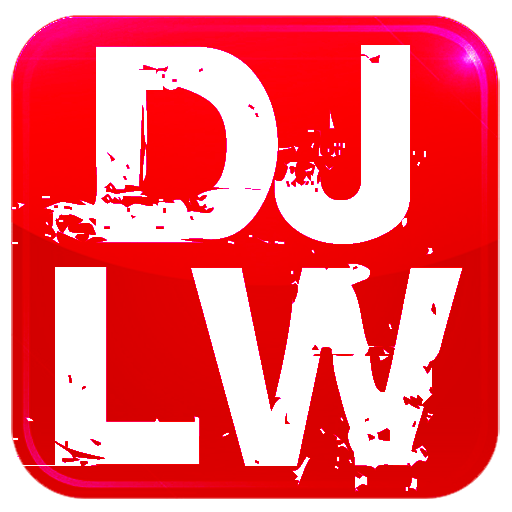 DJLW | DJ Lynnwood is an internationally known DJ, Producer and Radio Personality based in Los Angeles, CA, USA