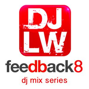 Feedback-8